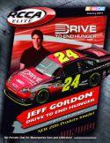 Lionel Racing - RCCA Catalog: January 2011