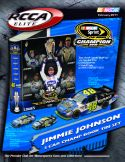 Lionel Racing - RCCA Catalog: February 2011