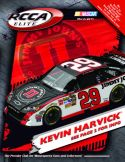 Lionel Racing - RCCA Catalog: March 2011