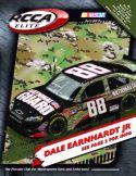 Lionel Racing - RCCA Catalog: April 2011