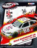 Lionel Racing - RCCA Catalog: June 2011