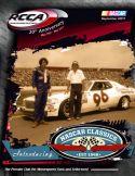 Lionel Racing - RCCA Catalog: September 2011