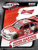 Lionel Racing - RCCA Catalog: November 2011
