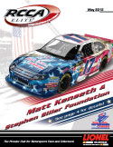 Lionel Racing - RCCA Catalog: May 2012