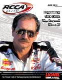 Lionel Racing - RCCA Catalog: June 2012