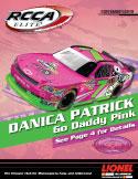 Lionel Racing - RCCA Catalog: September 2012