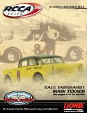 Lionel Racing - RCCA Catalog: October-November 2012