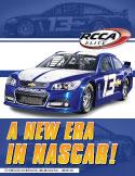 Lionel Racing - RCCA Catalog: January 2013