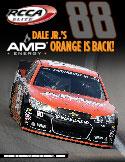 Lionel Racing - RCCA Catalog: April 2013