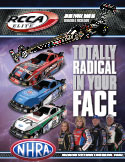 Lionel Racing - RCCA Catalog: May 2013