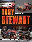 Lionel Racing - RCCA Catalog: June/July 2013
