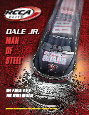 Lionel Racing - RCCA Catalog: August/September 2013
