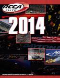 Lionel Racing - RCCA Catalog: January 2014