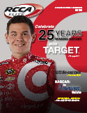 Lionel Racing - RCCA Catalog: May 2014