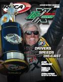 Lionel Racing - RCCA Catalog: June 2014