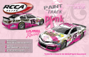 Lionel Racing - RCCA Catalog: October 2014
