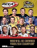 Lionel Racing - RCCA Catalog: November 2014