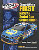Lionel Racing - RCCA Catalog: 2015 March