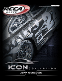 Lionel Racing - RCCA Catalog: 2015 August