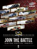 Lionel Racing - RCCA Catalog: 2015 October