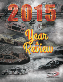 Lionel Racing - RCCA Catalog: 2015 December - Year In Review