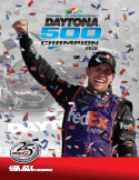 Lionel Racing - RCCA Catalog: 2016 April