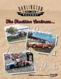 Lionel Racing - RCCA Catalog: 2016 September