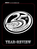 Lionel Racing - RCCA Catalog: 2016 December - Year In Review