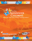 Lionel Racing - RCCA Catalog: 2017 May