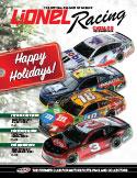 Lionel Racing - RCCA Catalog: 2018 December