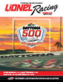 Lionel Racing - RCCA Catalog: 2019 Issue 1
