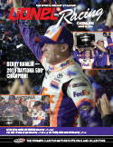 Lionel Racing - RCCA Catalog: 2019 Issue 2