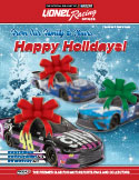 Lionel Racing - RCCA Catalog: 2020 Year in Review