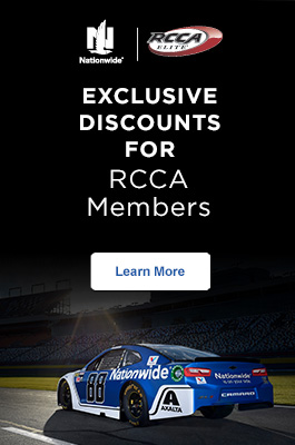 RCCA Nationwide