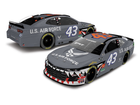 Shop By Driver Bubba Wallace