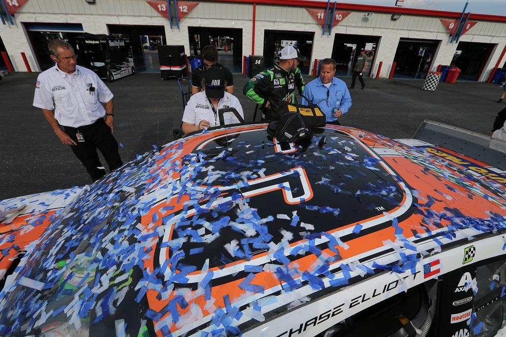 MZ4 Car Model 1:43 Die Cast Burago Ferrari Race FERRARI 430 SCUDERIA